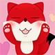 小狐狸42625985